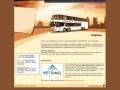 Abraxas Viajes Minibuses•Combis•Omnibus
