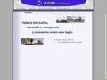 Adigra Oleohidraulica