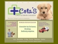 +Cota´S Clinica Veterinaria