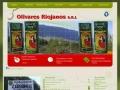 Olivares de la Rioja