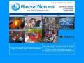 Rincon Natural