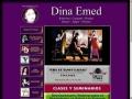 Dina Emed