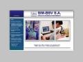 SIM-BSV