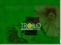 Vivero Troilo