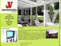 J.V. Construcciones