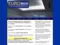 Euro Seco