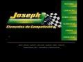 Joseph Competicion