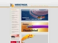 Wentinck