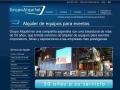 Grupo Alquitel