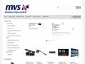 Mendoza Video Systems