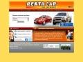 RENTA CAR