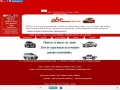 ABC Rent a Car