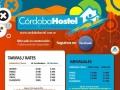 Cordoba Hostel