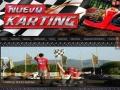 Nuevo Karting