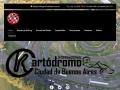Club Argentino de Karting