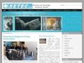 SETEC S.A.