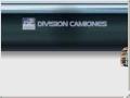 División Camiones