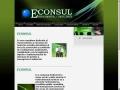 Econsul