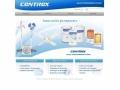 CENTREX Electrodomésticos
