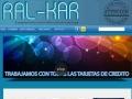 Ral-Kar