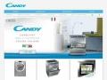 Candy Electrodomésticos Argentina S.A.