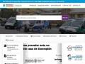 Ministerio Salud de Mendoza