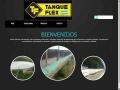 Tanqueflex