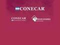 Conecar S.A.