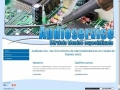 Audioservice Capital