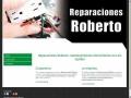 Reparaciones Roberto