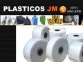 Plasticos JM
