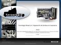 Tecnología Diesel S.H.