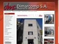 DIMARCOMP S.A.
