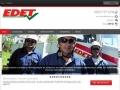 Empresa de Distribución Eléctrica de Tucumán