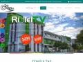 Cooperativa de Obras y Servicios Públicos Limitada de Río Tercero