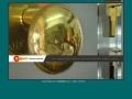 A Artigas Cerrajeria - Las 24Hs
