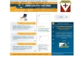 Circuitos Impresos Srl Certificados Iso 9001