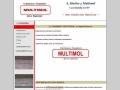 A Starker Multimol - Reparaciones