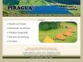 Alquiler Piragua Venta Y Reparacion