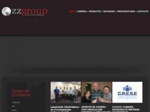 Zz Virtual