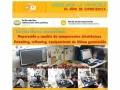 Ar Wifi - Soluciones En Telecomunicaciones