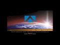 Altron Srl - Sistema De Energia