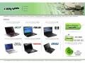 Compumix - Venta Y Reparacion De Computadoras