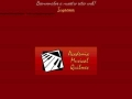 Academia Musical Quilmes Sistema Musical Yamaha