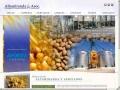 Consultora Altamiranda & Asoc Tecnol En Procesos De Granos