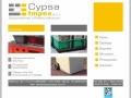 Cypsa Impex - De Residuos - Pallets