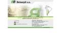 Gastro - Ber Equipamientos Comerciales Y Gastronomicos