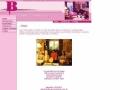 Belleza Y Cosmetologia De Cesar L Fabbri