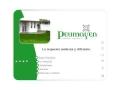 Complejo Crematorio Peumayen