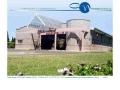 Crematorio Del Norte Sa